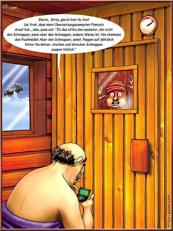 vip sauna mannheim villa frivol